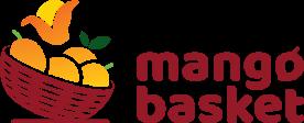 Mango-Basket-Logo