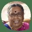 meenakshi kharat
