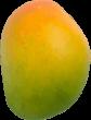 mango grade