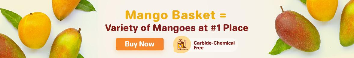Order Mangoes